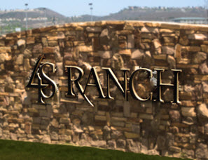 4S Ranch Real Estate Buyers Agent - 92127
