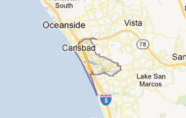 92008 Exclusive Buyer Agent - Carlsbad Village Realtor for Buyers