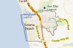 92075 Exclusive Buyer Agent - Solana Beach Realtor for Buyers