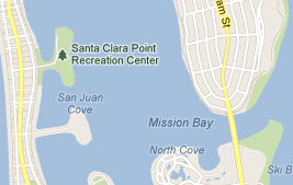 92109 Exclusive Buyer Agent San Diego - Mission Bay Realtor for Buyers