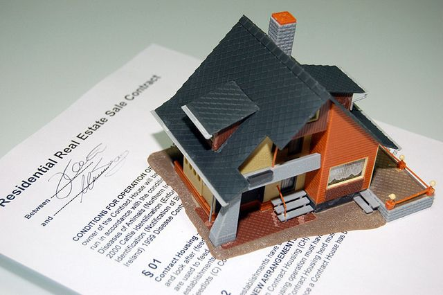 san diego property investments