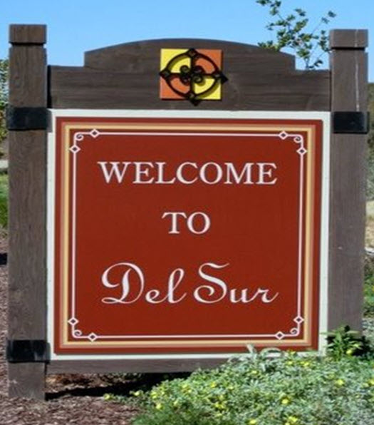 Del Sur Real Estate Buyers Agent - 92127