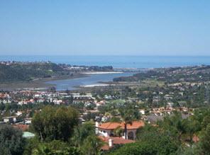 La Costa Real Estate Buyers Agent - 92009