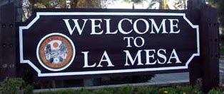 La Mesa Exclusive Buyer's Agent - Review from Ken and Cindy