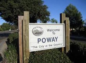 Poway Buyer's Agent