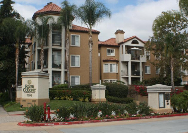 San Diego Buyers Realtor