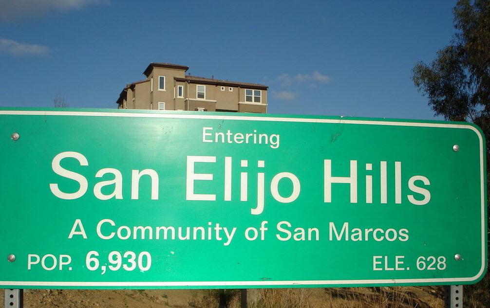 San Elijo Hills Real Estate Exclusive Buyers Agent