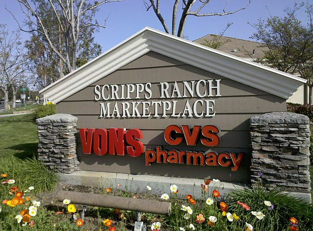 Scripps Ranch Real Estate Buyers Agent, 92131