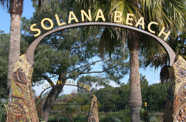 Solana Beach Real Estate Exclusive Buyer Agent