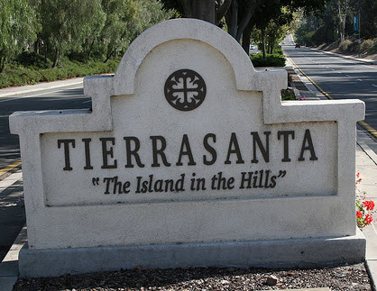 Tierrasanta Real Estate Buyers Agent - 92124