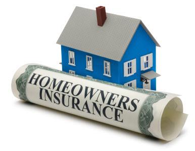Globella Buying Hazard Insurance For Home Or Condo