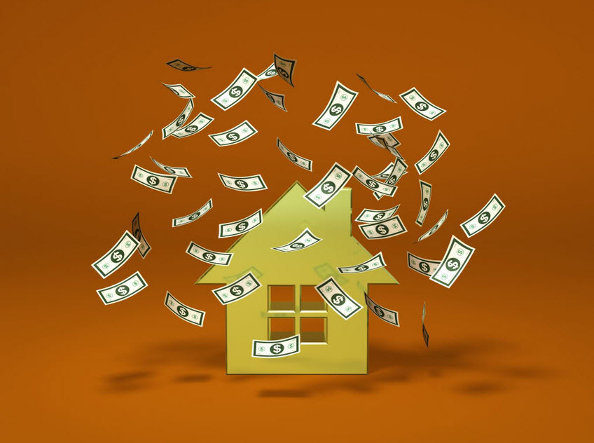 how to become home loan agent
