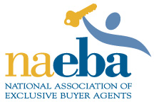 NAEBA Exclusive Buyer Agents Association