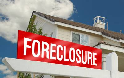 San Diego Foreclosures and Short Sales Tips for Buyers